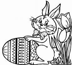 Ostern Malvorlagen Text Malvorlage Ostern Malvorlagen 27