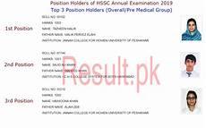 12th class result 2020 bise peshawar board bisep online
