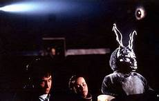 donnie darko explication et analyse de la fin du