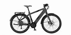 electricbikereview prices specs photos