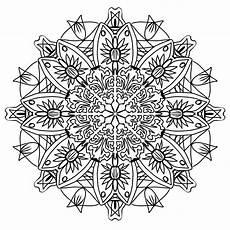 Malvorlagen Kostenlos Herunterladen Kostenlose Mandalavorlagen Herunterladen Mandala