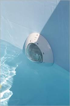 lumiere de piscine lumiere piscine lumi o