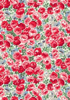 iphone wallpaper floral pattern festive florals pattern print pattern wallpaper