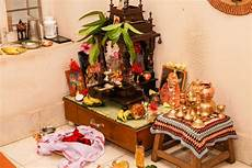 pooja room decoration ideas find tips to make your puja room look more vibrant