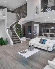 Interior Design Home Decor Ideas 2019 by 36 Popular Modern Home Decor Ideas Modernhomedecor