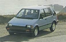 books on how cars work 1985 honda civic lane departure warning 1985 honda civic overview cargurus