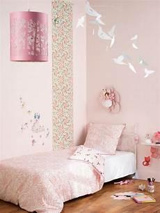 papier peint fille appartement papier peint fille chambre tapisserie pour ado