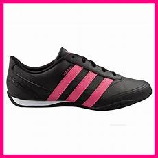 Schuhe Gr 37 - adidas gazelle w damen sneaker gr 37 1 3 sport freizeit