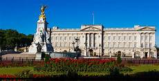 Annual Opening Of Buckingham Palace From 22 July To 29