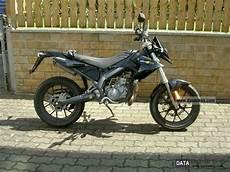 moped 50 km h 2011 derbi senda drd 50 moped 25 km h