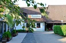 Hotel Sonnenhof Bewertungen Fotos Preisvergleich