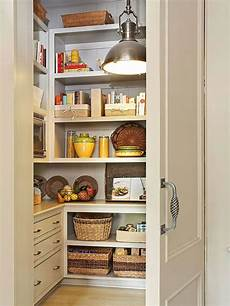 Decorating Ideas For Kitchen Pantry by Kitchen Kitchen Pantry Ideas For Cooking Space