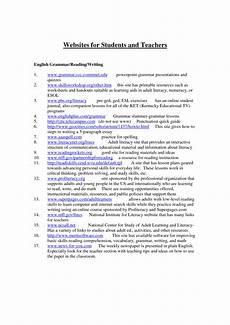 6 best images of college math worksheets printable pdf simple algebra worksheet secret code