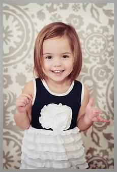 coiffure enfant fille coiffure fille images cheveux fillette