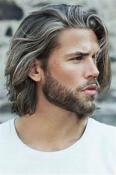le mi boh 232 me coiffures homme cheveux homme