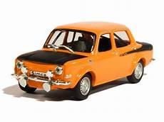 simca 1000 rallye 1 whitebox simca 1000 rallye 2 1976 1 43 ebay