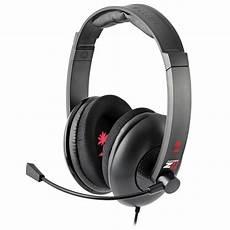 ear headset new turtle ear z11 lified gaming headset