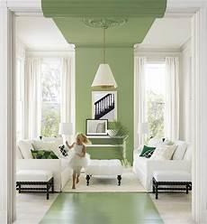 come colorare il soggiorno imbiancare casa colori di tendenza per ogni stanza