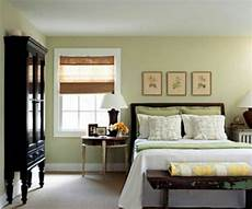 light green bedroom wall bedroom green walls light green bedroom wall color my home green master bedroom light
