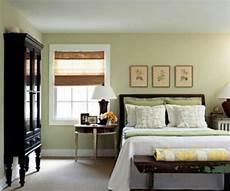 bedroom green walls light green bedroom wall color my home green master bedroom light