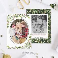 merry christmas card template happy christmas new christmas card template