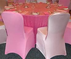 china pink spandex chair covers wedding spandex chair covers china spandex chair cover