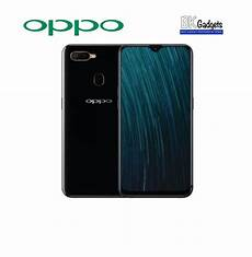 34 Gambar Wallpaper Oppo A5s Richi Wallpaper
