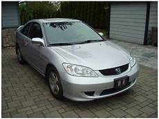 car engine manuals 2005 honda civic si on board diagnostic system honda civic si 2005 manual