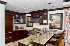 Kitchen On Images by File Gourmet Kitchen Scrub Island Resort Spa Marina Jpg