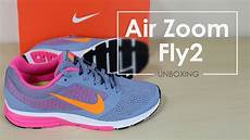 nike air zoom fly 2 review inside sport center