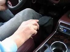 autofahren mit flip flops mobilcenter zawatzky autofahren im rollstuhl mittels