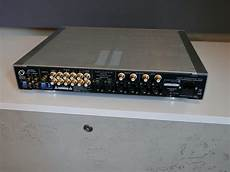 pr 233 li audio analogue bellini battery rev 2 0