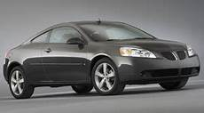 hayes car manuals 2009 pontiac g6 electronic valve timing 2006 pontiac g6 specifications car specs auto123