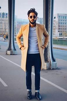 derniere tendance homme les tendances chez le manteau homme en 48 photos