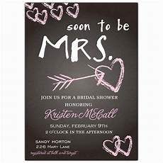 wording your bridal shower invitations memorable wedding 10 tips to create the bridal
