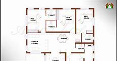 simple house plans in kerala kerala house plan photos and its elevations contemporary
