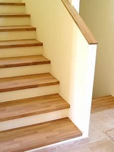 Treppe Mit Holz Verkleiden - betontreppe mit holzverkleidung schody treppe treppe
