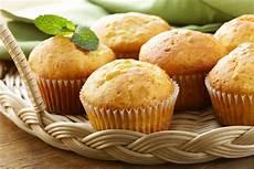 healthy easy vanilla muffin recipe health begins with