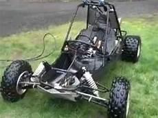 custom dune buggy w fzr600r engine for sale