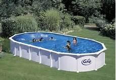 comment construire une piscine comment construire une