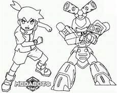 Anime Malvorlagen Quiz Medabots 10 Dibujos Faciles Para Dibujar Para Ni 241 Os