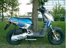 A Vendre Scooter Yamaha Slider Annonces