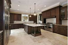 jaw dropping unique kitchen tile ideas you ll want for your home traditional kitchen cabinets