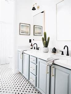 Aesthetic Bathroom Decor Ideas by Pin By Emily Kimm On Aesthetic In 2019 Modern Bathroom