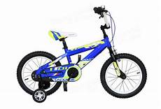 14 And 16 Inch Mini Children Bike Freestyle Bikes