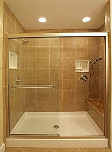 Shower Stall Ideas For A Small Bathroom Gallery Of Alluring Shower Stall Ideas In Bathroom