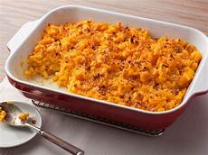 Macaroni And 4 Cheeses Recipe Ellie Krieger Food Network