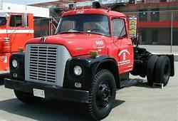 International Trucks  Tractor & Construction Plant Wiki