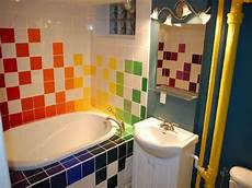 children bathroom ideas 15 new and unique bathroom ideas qnud