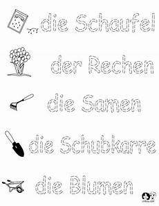 german preschool worksheets 19671 german worksheets for printout german german activities for children